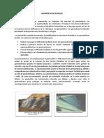 Geosinteticos en Presas