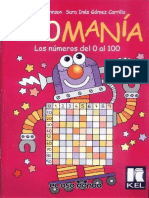 243886657-100-Mania-Los-numeros-0-al-100-pdf