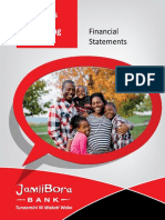 JBB Financial Statements 2014