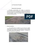 Tipos de Fallas en Pavimento Flexible.docx