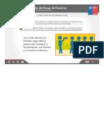 Gestión del Riesgo de Desastres 2.pdf
