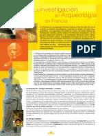 Arqueología en Francia.pdf