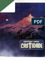 Elektra_Assassina_Capitulo_05.pdf