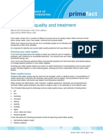 Farm-water-quality-and-treatment.pdf