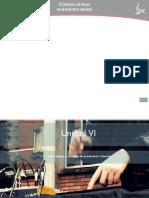 MU_PDF_VI