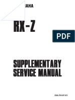 68003156-RXZ135-2001-SP.pdf