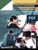 Antropología de la mujer andina.pdf