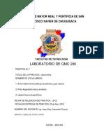 calorimetria11.docx