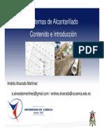 Introduccion e Historia.pdf
