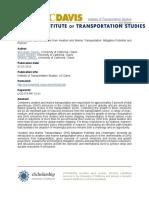 5nz642qb.pdf