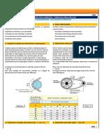 TR05-TRANSMISSAO-POR-CORRENTES-FORMULAS-PARA-CALCULO.pdf