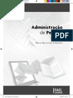 Livro da Disciplina.pdf