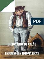 Dicionário de Calão e Expressões Idiomáticas MyEd.pdf