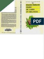 115814547-Malinowski-B-1989-Diario-de-campo-en-Melanesia-Gijon-Jucar-Universidad.pdf