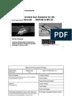 Ada394812_rah-66 Gun Turret