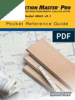 Construction Master Pro pocket Guide.pdf