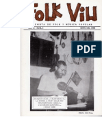 Entrevista de Toni Giménez a Joaquín Díaz (1986)