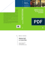Oggetti nel tempo. Principi e tecniche di conservazione preventiva.pdf