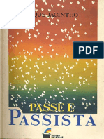 Passe e Passista (Roque Jacintho)