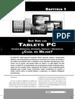 1 QUE SON LAS TABLETS PC.pdf