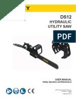 DS12 User Manual 2-2015 V9moto serra.pdf