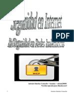 inseguridad_en_wifi.pdf