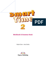 Smart Time2 PL WB