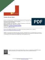Politics and Philosophy in Russian Social Democracy- Alexander Bogdanov A