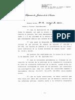 document(90).pdf