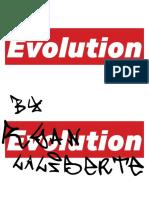 Evolution Presentation.pdf