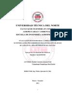 20170427080433.pdf