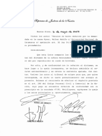 document(94).pdf