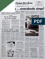 July 1, 1967