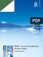 Brand Catalogo Ed900