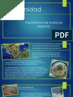 biodiversidad-160413000052