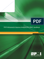 Professional Business Analysis Handbook.ashx
