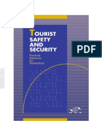 110301_Tourist Safety and Security.pdf