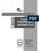 DISCIPULADO SISTEMÁTICO - Pr. Elmiro e Talita de Oliveira.pdf