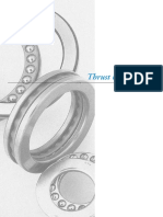thrust.pdf