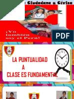 Sesión introducción-FCC 1.pptx