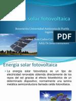 energasolarfotovoltaicapresentacionpowerpoint-150325221302-conversion-gate01.pptx