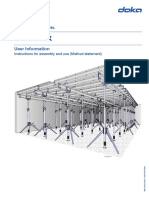 Doka Formwork Manual 999776002_2015_04_online