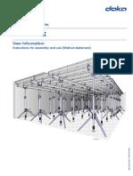 Doka Formwork Manual 999776002_2015_04_online