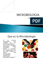 microbiologia-131112162056-phpapp01.pptx