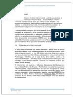 Documento de Economía