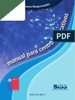 Articles-9274 Manual c Educativos