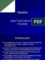Mastitis.ppt