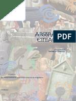 A_ceramica_no_espello_dos_metais_criteri (1).pdf