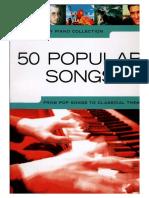 Pop Songs.pdf