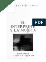 REV27-El_Interprete_y_la_Musica-Monique_Deschaussees.pdf